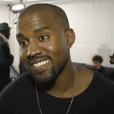 Watch: Kanye West goes on an epic rant during a concert (yes, again)