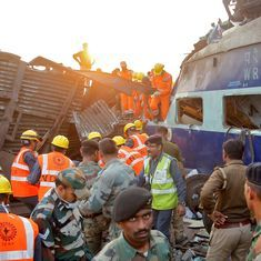 The big news: Toll in Patna-Indore Express derailment rises to 145, and nine other top stories