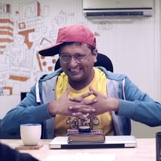 AIB satire 'Every Bollywood Marketing Meeting Ever' is on the money