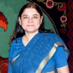 Dawoodi Bohra community should stop female genital cutting, says Maneka Gandhi: HT