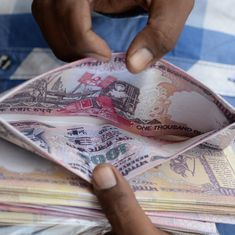 Demonetisation woes: We, the empowered people of India, do not spare even a thought for the poor