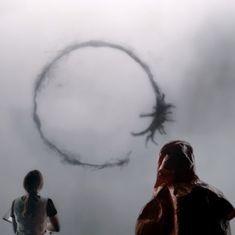 Trailer talk: 'Dear Zindagi', 'Arrival'