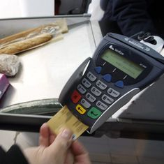 Merchants will not have to bear cost of digital payments up to Rs 2,000: Government