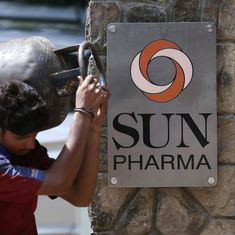 Sun Pharma signs agreement to acquire 85% stake in Russian firm Biosintez for $24 million