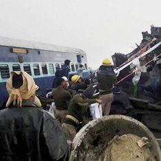 Travel insurance on trains costs just 92 paise, but 65% of passengers give it a miss