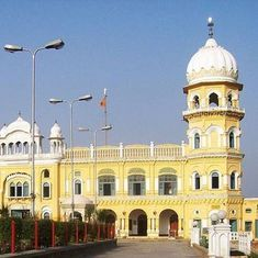Ignoring the Sikh-Islam history of friendship,  Pakistan bans Muslims from gurdwaras