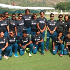 India Women need to put West Indies whitewash behind and focus on ICC qualifiers and World Cup