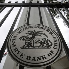 The big news: RBI may introduce Rs 200 notes, and nine other top stories