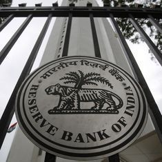 RBI's monetary policy panel members differ over India's growth and inflation risk