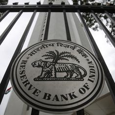 The big news: RBI scraps Rs 5,000 limit for KYC-compliant accounts, and nine other top stories