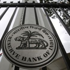 RBI says banks have no liability for loss of valuables kept in their lockers