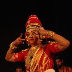 Mumbai weekend cultural calendar: Poetry festival, Adivasi food event and more