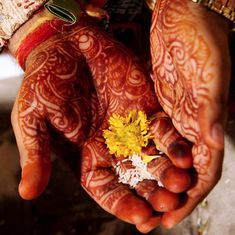 Lok Sabha Bill seeks to limit the number of guests, amount of food served at weddings