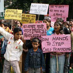 पांच कारण जिन पर लगाम लगाए बिना देश में लड़कियों की तस्करी कम होना संभव नहीं लगता