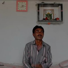 From the heartland of Gujarat, a soul-stirring web series on Dalit stories
