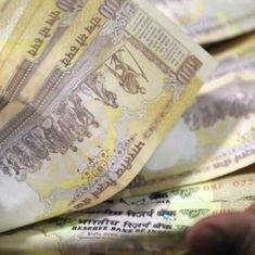 Centre proposes 30% tax, 10% penalty and 33% surcharge on undisclosed income