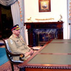 An LoC veteran, but keen on fighting terror: India is watching Pakistan's new Army chief