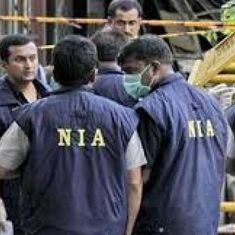 NIA arrests two more suspected al Qaeda operatives from Madurai