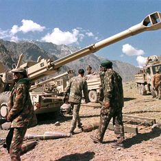Bofors scam: CBI was not allowed to appeal against clean chit to Hinduja brothers, agency tells SC