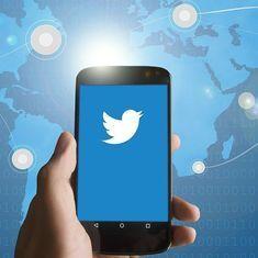 ट्विटर की इस कार्रवाई ने दुनिया भर के दक्षिणपंथियों को चिंतित कर दिया है