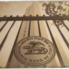 Re 1 notes will soon be put into circulation, says RBI