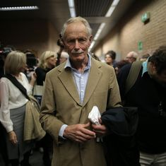 Italian author wins Bad Sex Award for genital ballet. But when is written sex ever any good?