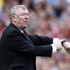From Sir Alex to The Special One: Most memorable quotes from 25 years of Premier League
