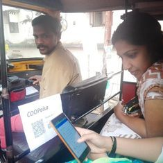 The Daily Fix: What will happen to digital India when the government shuts down the internet?