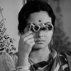 राष्ट्रीय फिल्म संग्रहालय से हजारों फिल्में नहीं बल्कि हमारा एक इतिहास 'लापता' हुआ है!