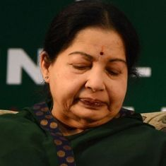 The big news: Tamil Nadu CM orders judicial probe into Jayalalithaa's death, and 9 other top stories