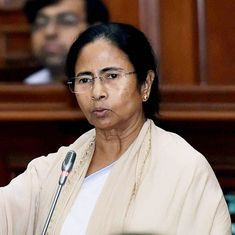 Narada sting operation: SC dismisses West Bengal government's plea, refuses to stay CBI probe