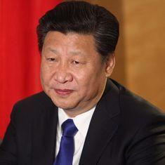 अमेरिका-उत्तर कोरिया में तनाव और बढ़ा, चीन ने कहा - सभी पक्ष संयम दिखाएं