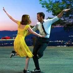 'La La Land' six-Oscar haul is a tribute to director Damien Chazelle's vision