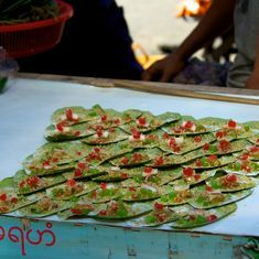 Meetha or saada, Karachi's love for paan is unmatched