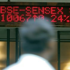 The business wrap: Markets suffer loss amid geo-political tensions, and six other top stories