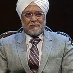 Supreme Court dismisses plea against Jagdish Singh Khehar's appointment as next chief justice