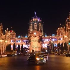 Mumbai's international airport, Chhatrapati Shivaji station to be renamed soon