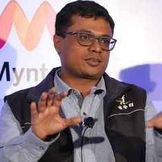 Flipkart and Ola are using bad arguments in their battles against Amazon and Uber