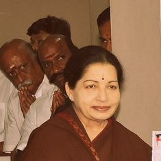 Life and times of Jayalalithaa and the pick of other Scroll.in stories from last week