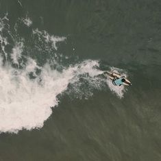 Watch: Surfing Sierra Leone with the country's only woman wave rider