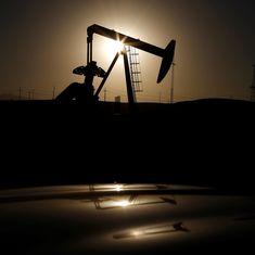 विश्व बैंक का यह अनुमान पेट्रोल-डीजल के दाम कम होने की आस लगाए भारतीयों के लिए बुरी खबर है