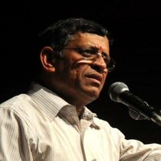 Delhi High Court initiates contempt proceedings against RBI Director S Gurumurthy