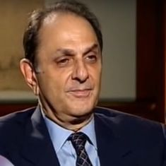 Do not fill Nusli Wadia's position even if he is voted out of three Tata companies, says HC