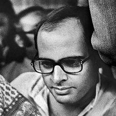 संजय गांधी के इंदिरा गांधी को थप्पड़ मारने के पीछे की कहानी
