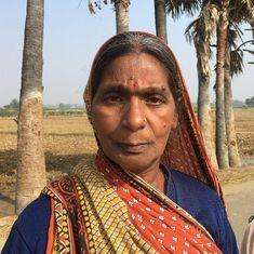 Ground report: In Bihar, murmurs of protest break the sullen silence against demonetisation