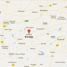 Maharashtra: Police find Rs 41 lakh in Rs 100 and Rs 2,000 notes, 11 people arrested