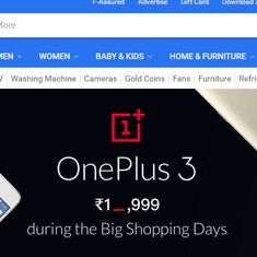 OnePlus co-founder Carl Pei questions Flipkart ad on Amazon-exclusive smartphone