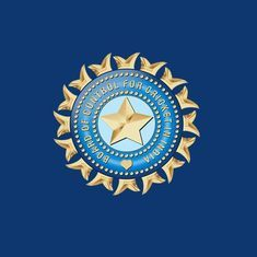 Four BCCI state associations file pleas asking Supreme Court to recall order on tenure cap