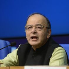 The big news: Jaitley says Army free to take decisions in a war-like zone, and 9 other top stories