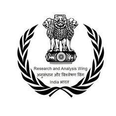 Anil Dhasmana appointed new chief of RAW, Rajiv Jain to head Intelligence Bureau
